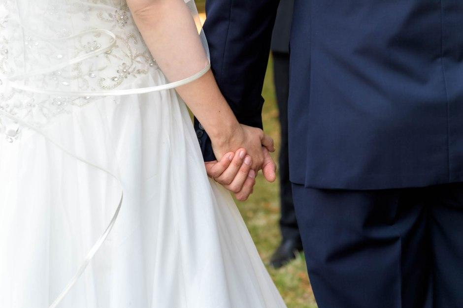 Perfektná svadba
