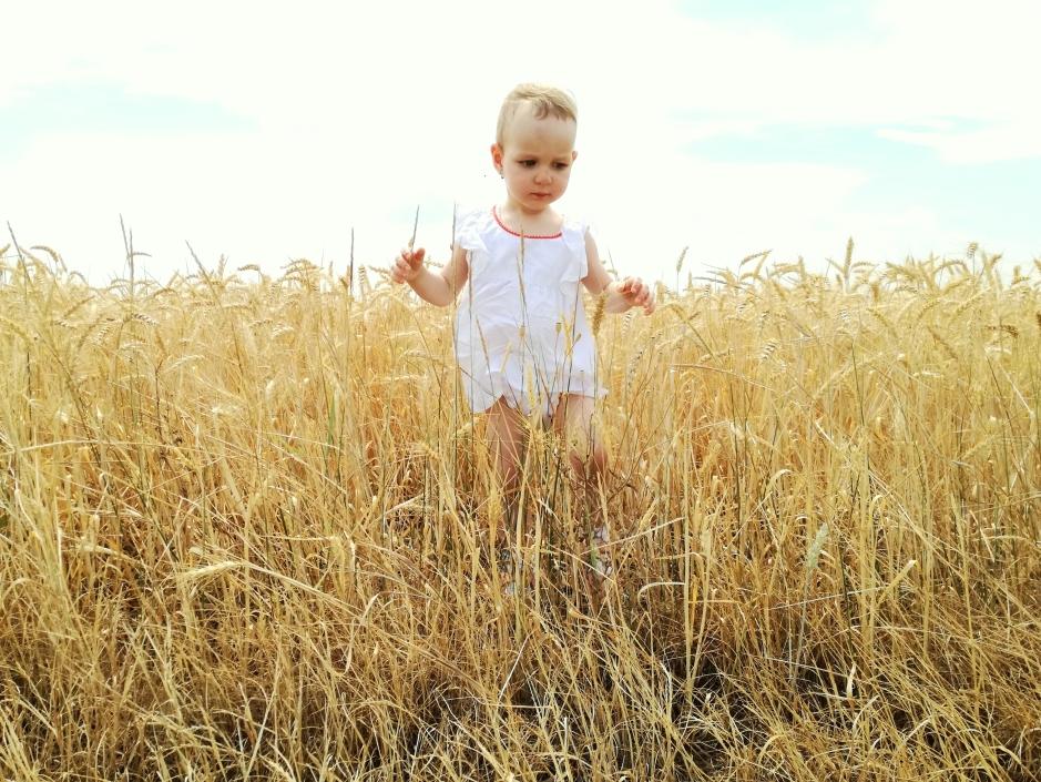 ako dať dieťatku to najlepšie