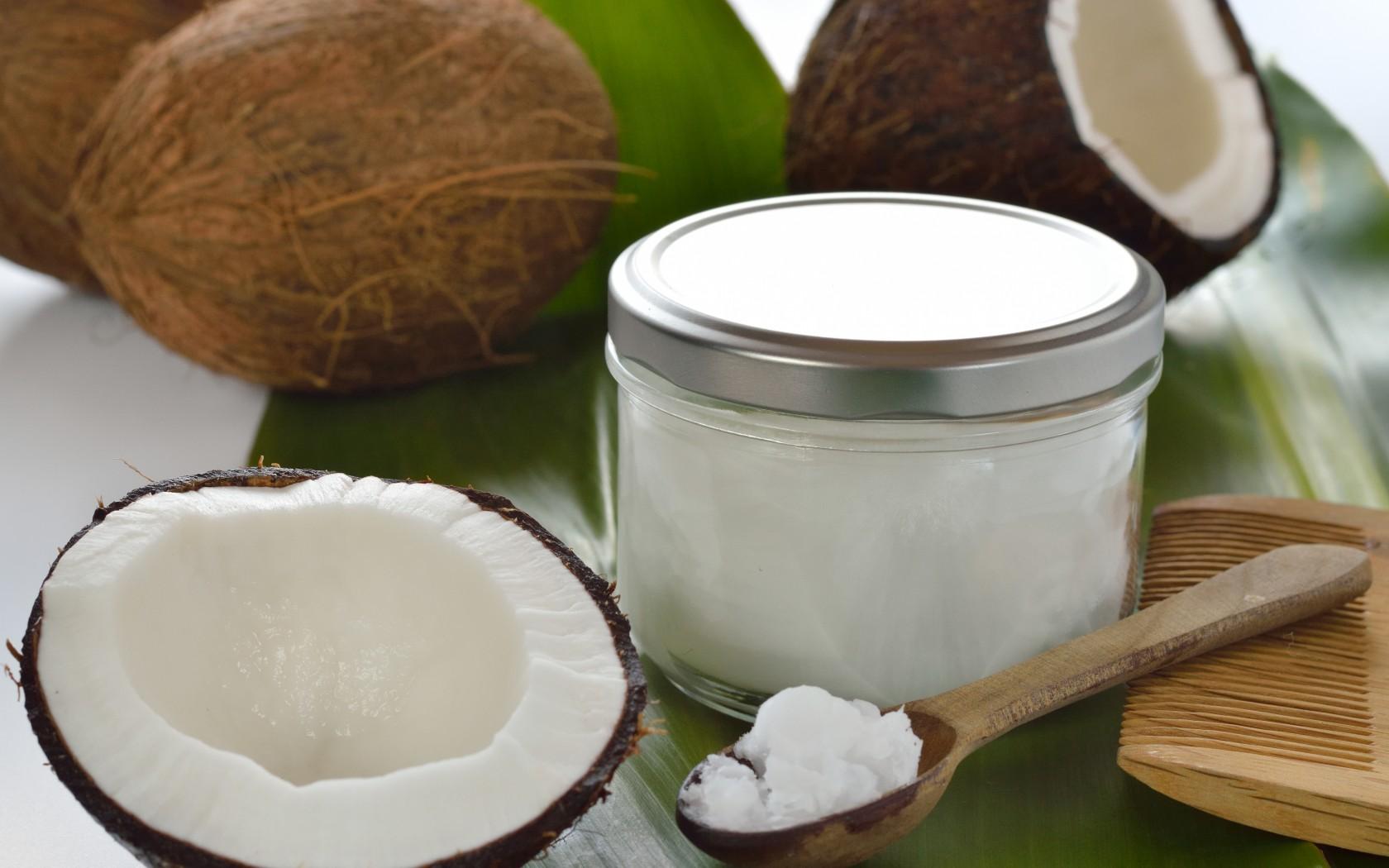 kokosovy-olej-vyuzitie.jpg