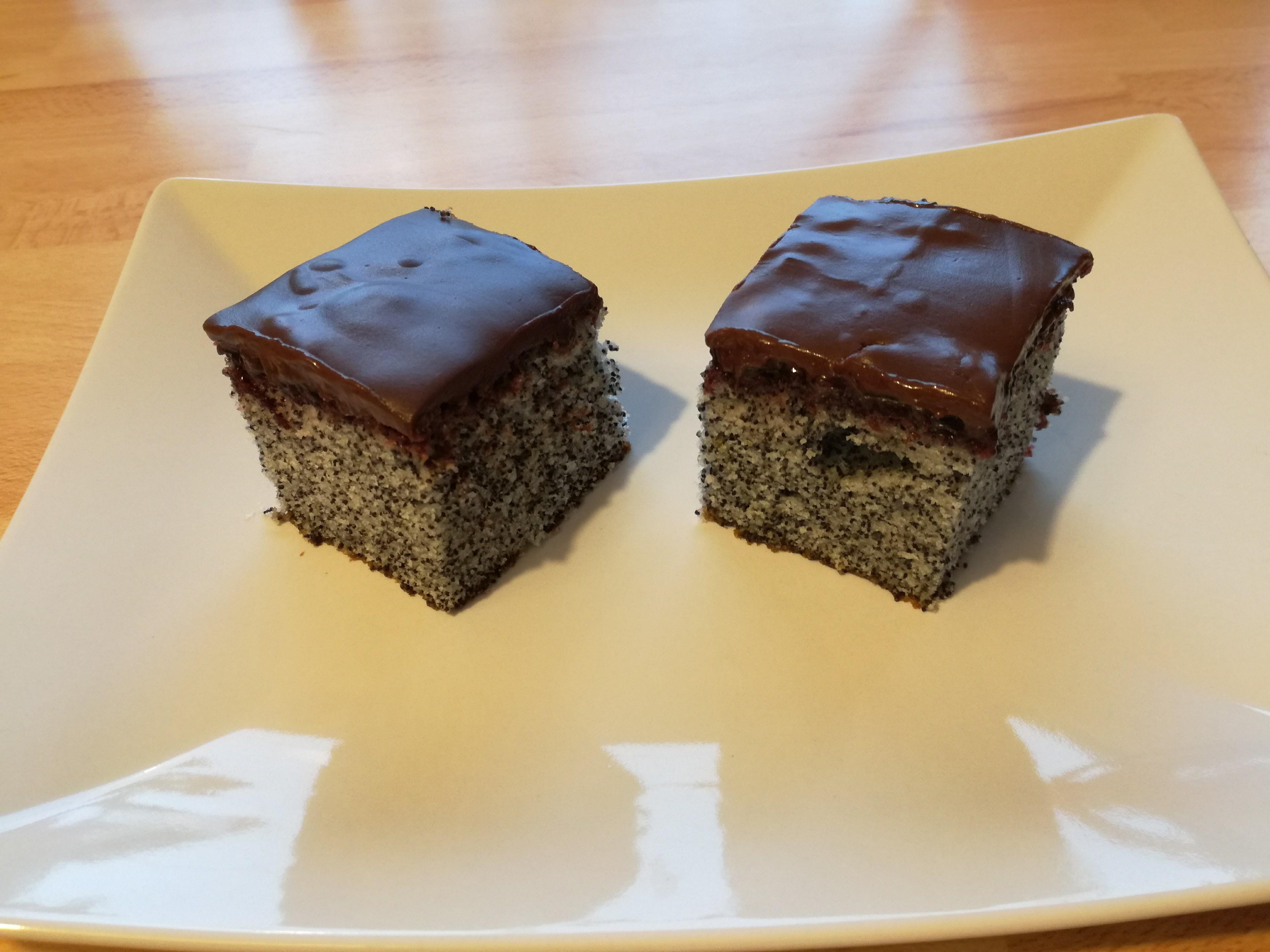 makový koláč 2.jpg