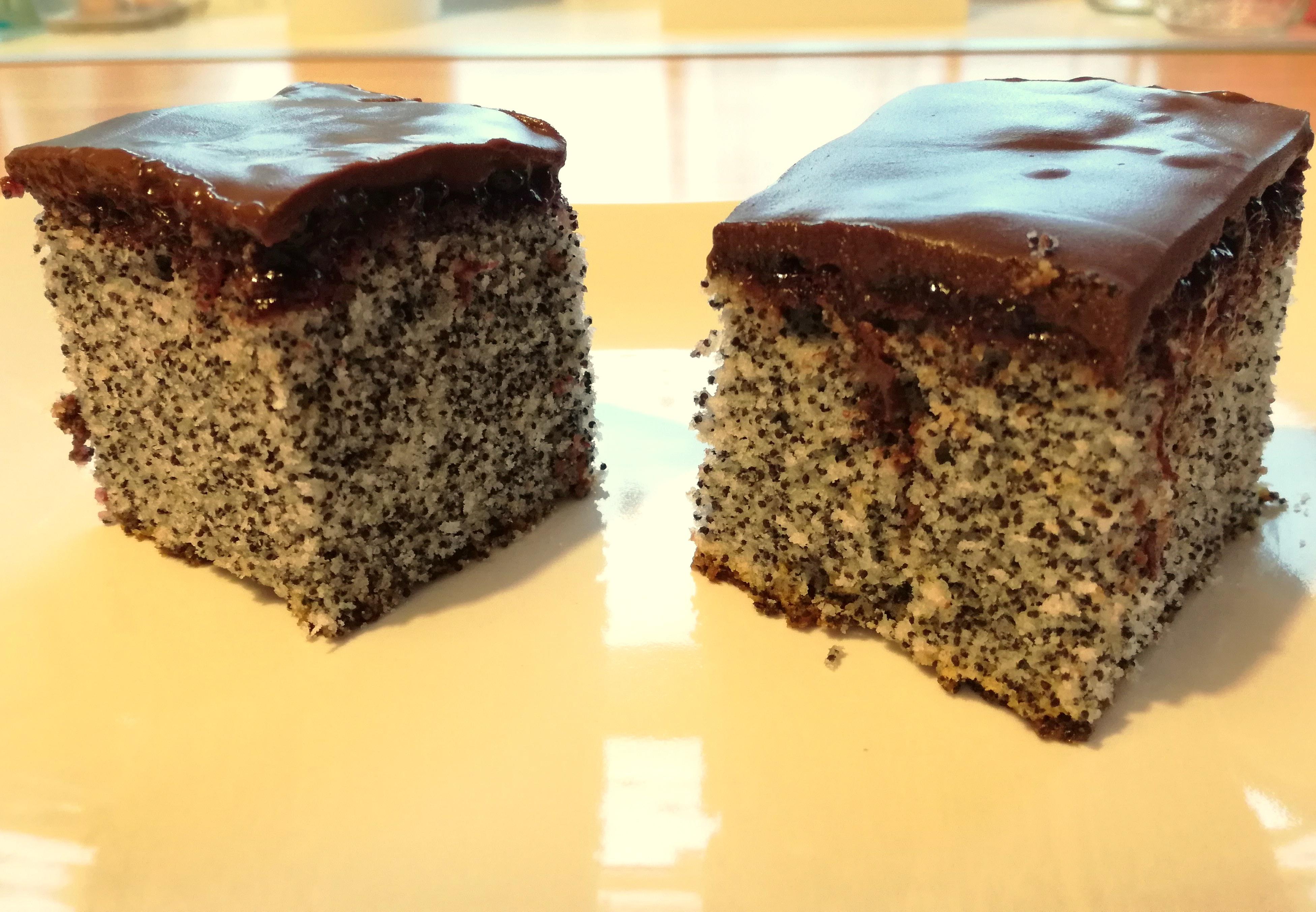 makový koláč 3.jpg
